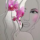 Sinth by Chantelle Petith