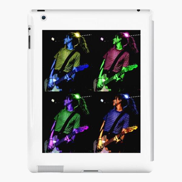 Rock & Roll iPad Snap Case