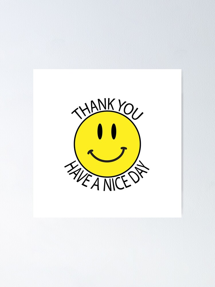 Danke smiley Animated Danke