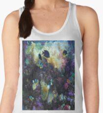 Colorful Fish T-Shirt