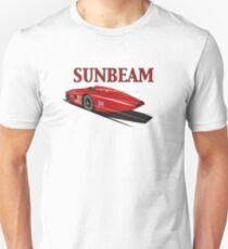 Sunbeam 1000HP 1927 Unisex T-Shirt