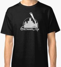 Where screams come true Classic T-Shirt