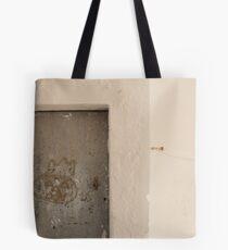 MATERA#6 Tote Bag