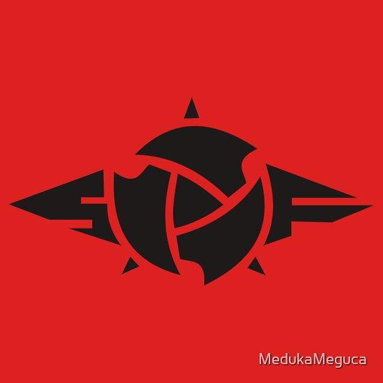 TShirtGifter presents: Samurai Flamenco   Unisex T-Shirt