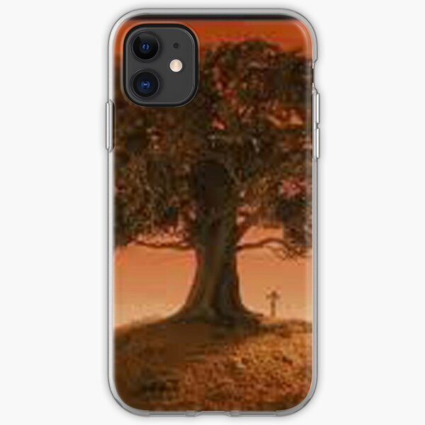 Fantastic Mr Fox Iphone Cases Covers Redbubble