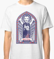 San Zusi Classic T-Shirt
