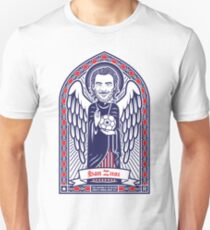 San Zusi Unisex T-Shirt