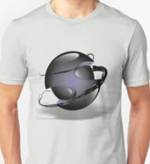 G3noSpheristic  T-Shirt