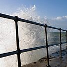 Splash Point by mikebov