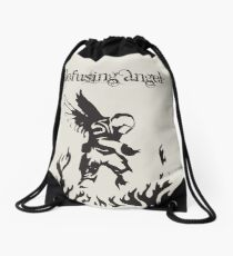 CS:GO - Defusing Angel Drawstring Bag