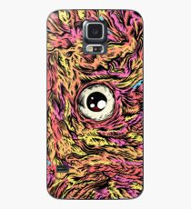 Eyephone Case/Skin for Samsung Galaxy