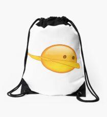 Mochila saco Dab Emoji