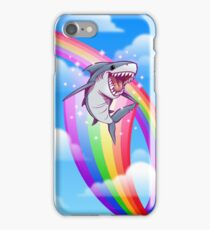 Taste the PAINbow | iPhone case iPhone Case/Skin