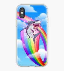 Taste the PAINbow | iPhone case iPhone-Hülle & Cover
