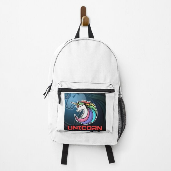 One achievement  Backpack