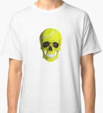 Tennis Head Classic T-Shirt