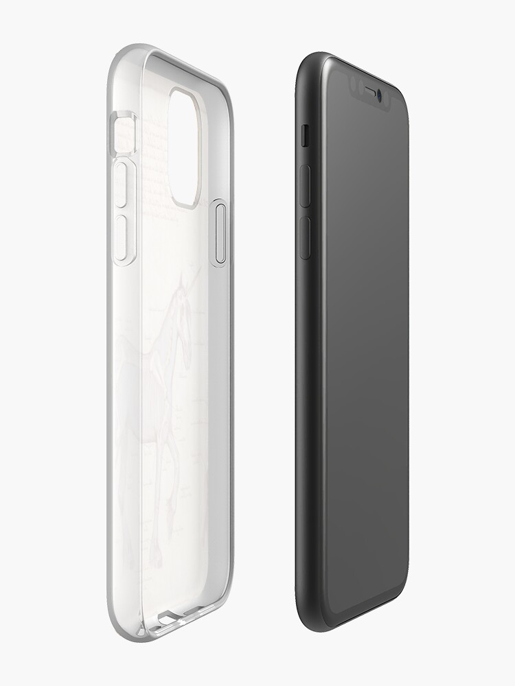 coque iphone 8 insaisissable