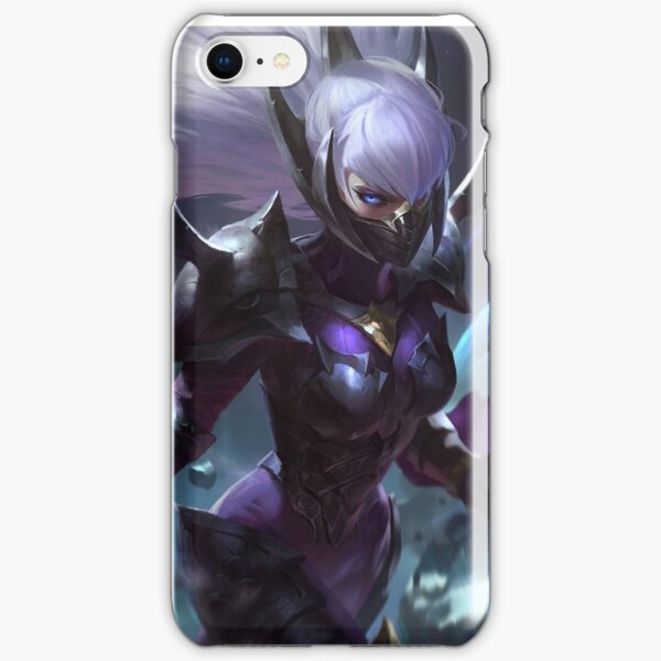 coque iphone 8 project zed