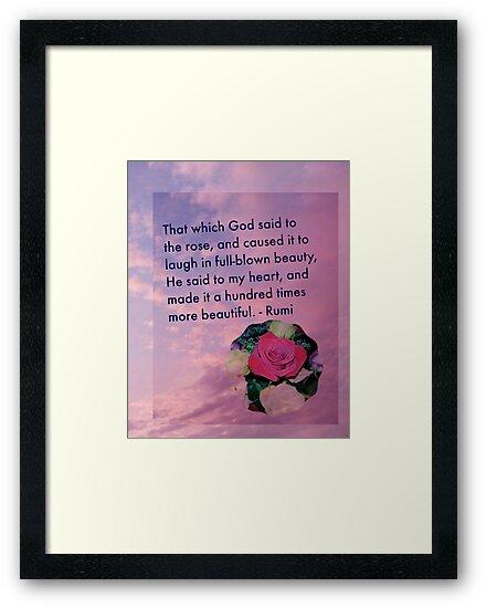 Citaten Rumi Susu : Citaten rumi jam beste ideeën over begrafenis gedichten