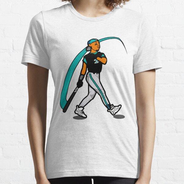 Ken Griffey Jr Swing man Essential T-Shirt