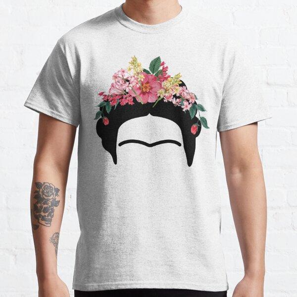 Frida k Classic T-Shirt