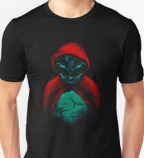 Cat Sharks T-Shirt