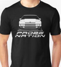 Ford Probe Nation (89-92) Unisex T-Shirt
