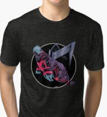 Archangel Manatee SALE! Tri-blend T-Shirt