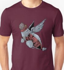Angel Manatee SALE! Unisex T-Shirt