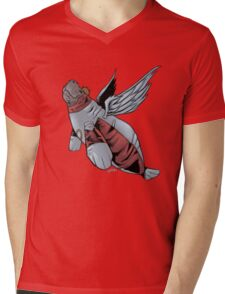 Angel Manatee SALE! T-Shirt
