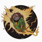 Phoenix Manatee SALE! by jomiha