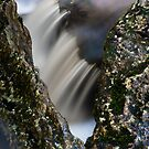 Tasmanian Landscapes 2 |  Jim Lovell  |  jimlovellphoto.com by Jim Lovell