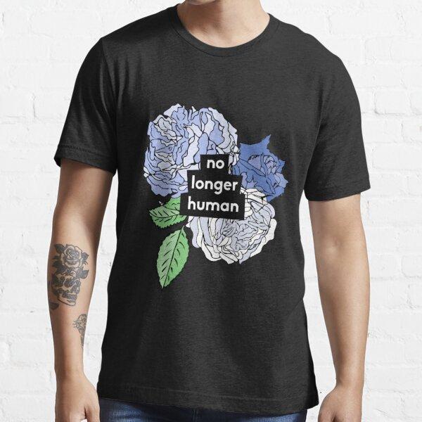 bsd noryohana: dazai ver. Essential T-Shirt