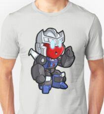 Teeracks T-Shirt