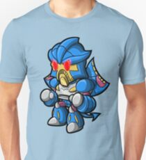Dee-Charge Unisex T-Shirt
