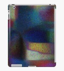 Sombre iPad Case/Skin