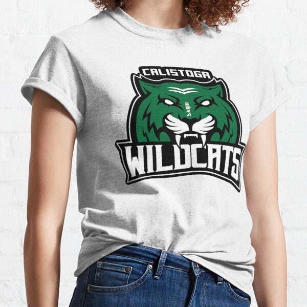 GANG GREEN Classic T-Shirt