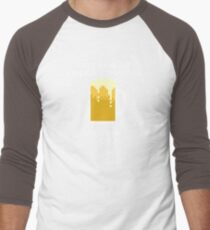 Potion of Irish Courage T-Shirt