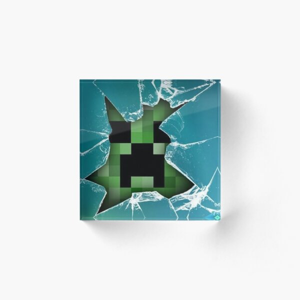 Aesthetic Minecraft Home Living Redbubble