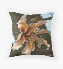 Respect for One Respect for All Throw Pillow