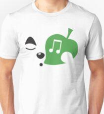Every Friday Night Unisex T-Shirt
