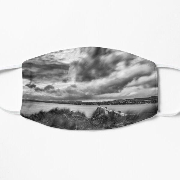 Lough Foyle View Mask