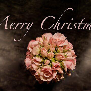 Merry Christmas by loredana53