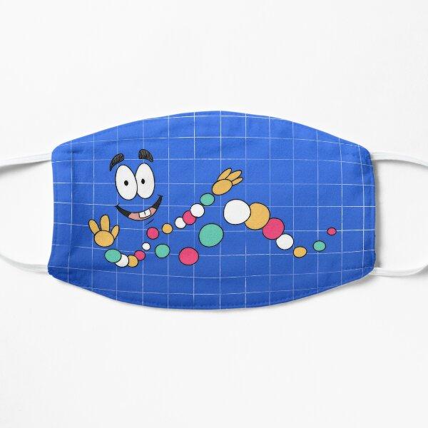 DINO DNA Mask