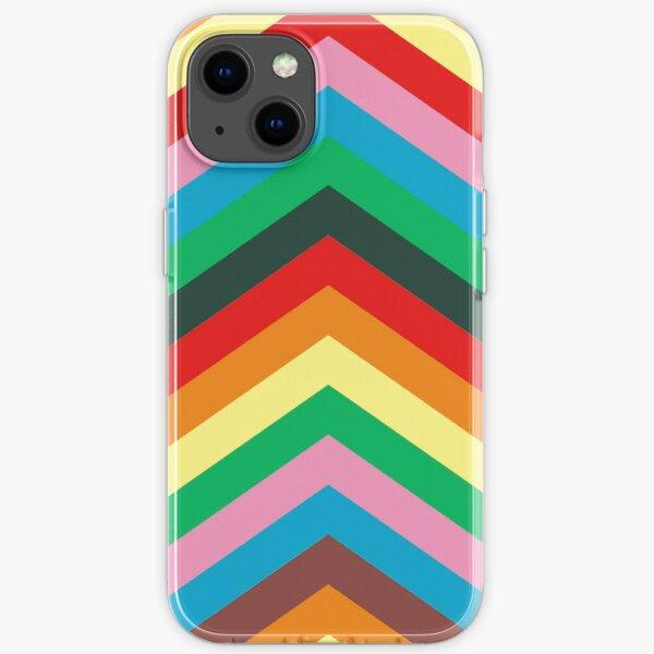 E•MO•TION iPhone Soft Case