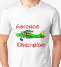 Aeronca Champion T-Shirt