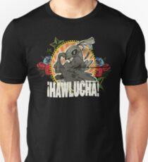 Hawlucha To-Go! T-Shirt