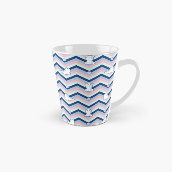 Arctic Friends Tall Mug