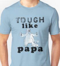 Tough like Cubchoo T-Shirt