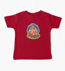 Ganesh - Hindu God - Bunch of Bhagwans Baby Tee